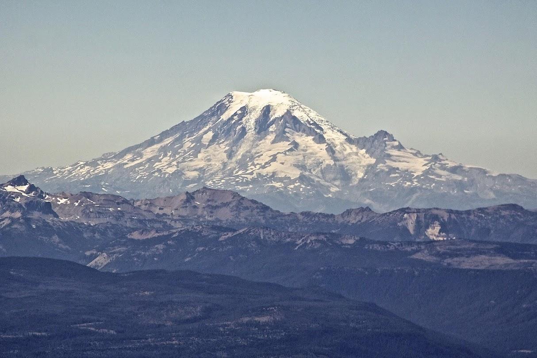 Shasta Group Sierra Club
