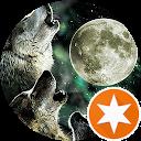 wolves domain