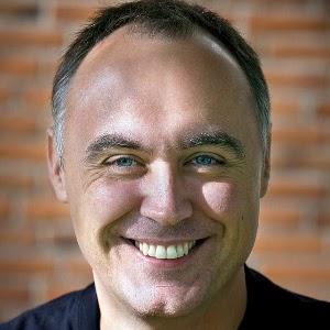 Bernhard Ege