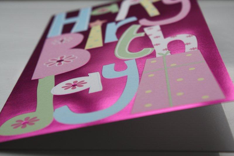 Tarjetas de cumplea os para hacer a mano imagui for Hacer tarjeta cumpleanos
