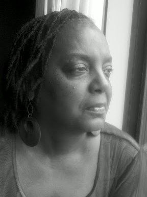 Gail Noble Photo 5