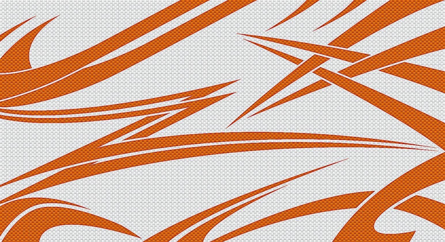 White Orange Carbon   Uncategorized Wallpapers  Best HD