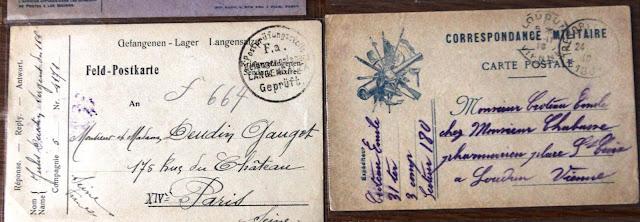 Et les timbres ? - Page 3 Fm_8