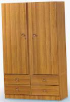 παιδικό δωμάτιο σύνθεση γραφείο νεανικό κρεβατοκαμαρες καμαρες δωματιο συνθεση  ντουλαπες ανοιγομενες εντοιχιζομενες εντοιχισμενες δωματιο