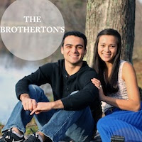 thebrothertons