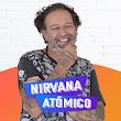 Nirvana A