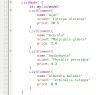 Desarrollar aplicaciones para Ubuntu Phone (3): modelos, vistas y mas