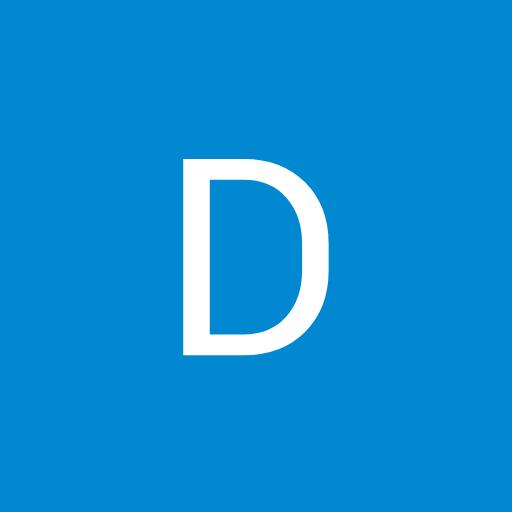 Dhanush Ram