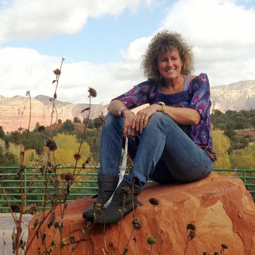Patti Hivon