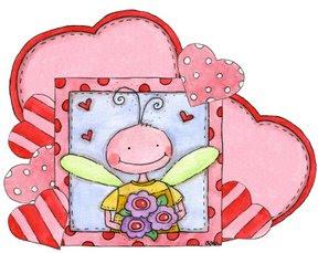 tdeyo_card_bug_boy_valentine%25252Bc%252525C3%252525B3pia.jpg
