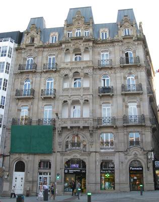 03.c-Edificio+Labarta.JPG