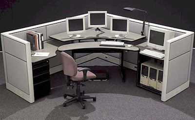 Viking Office Furniture1