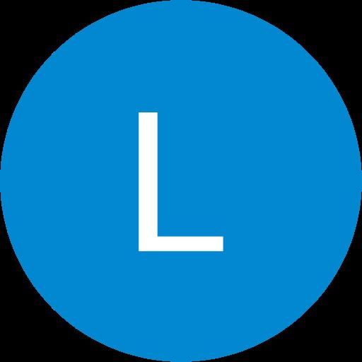 Image du profil de LAGRILLE JEAN-LUC