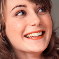 Анастасия Красивая