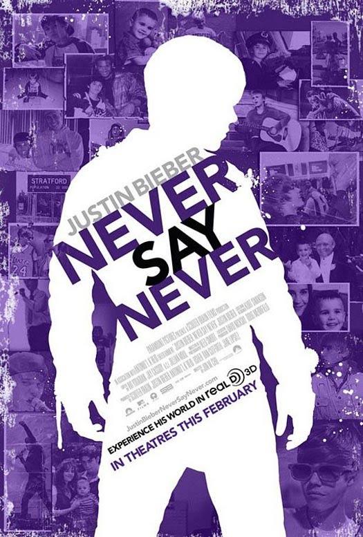 Justin_Bieber_Never_Say_Never_Poster.jpg