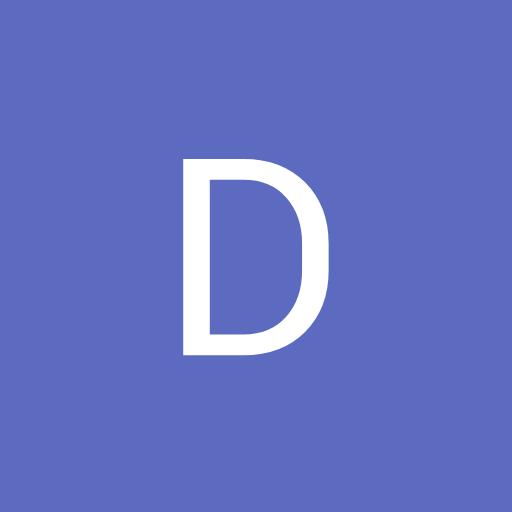 Darwin Torres Romero's avatar