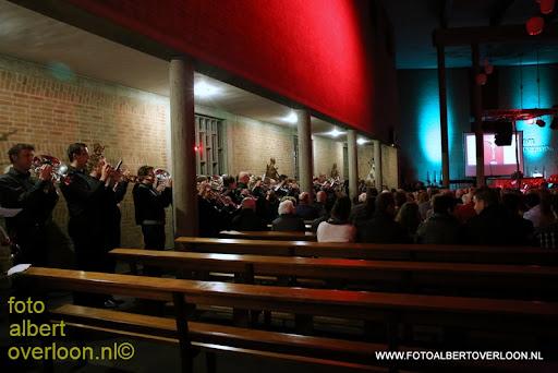 Kerstconcert à la Carte Kerst in Beeld Overloon 15-12-2013 (5).JPG