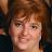 Stacey Gormley avatar image
