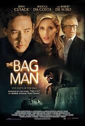 The Bag Man - Chiếc túi nguy hiểm