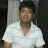 eswar veeru avatar image