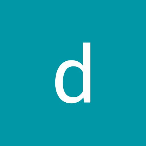 dharm pal