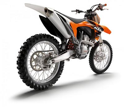 2011-KTM-350-SXF