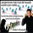 ROBERTO A