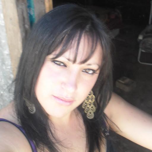 Cecilia Ancheta Photo 1