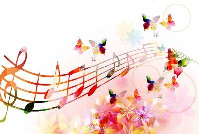 Tản mạn về giáo dục Âm Nhạc trong nhà trường