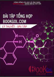 Bài tập Hóa học tổng hợp - Diễn đàn Bookgol