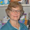 Linda Schleef's profile image