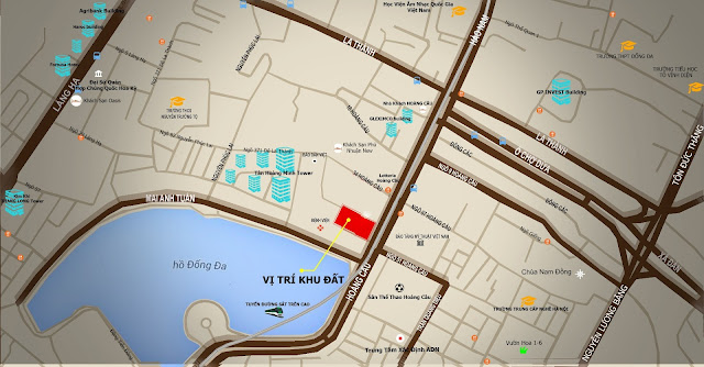 vi-tri-chung-cu-hoang-cau-skyline-2.jpg