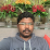 Parthiban gurusamy's profile photo