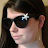 Tamisa Boyle avatar image