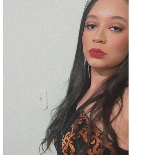 Sara Sarinha picture