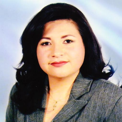 Cynthia Cadena