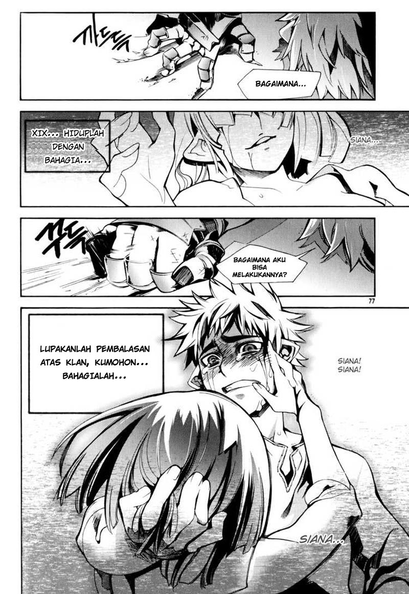 Komik cavalier of the abyss 003 4 Indonesia cavalier of the abyss 003 Terbaru 5|Baca Manga Komik Indonesia|