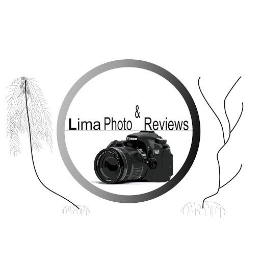 Lima Photo & Reviews