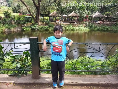 travel, out + about, my favorite things, educational places for children to visit, fun activities for children