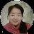 C. Blaise Mitsutama avatar image