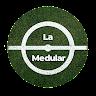 La Medular