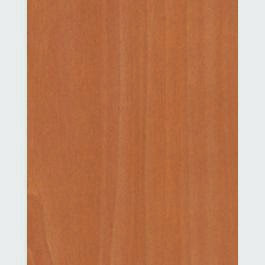 Ốp vách gỗ trang trí 01