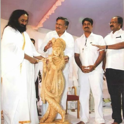 Saurabh Upadhyay avatar