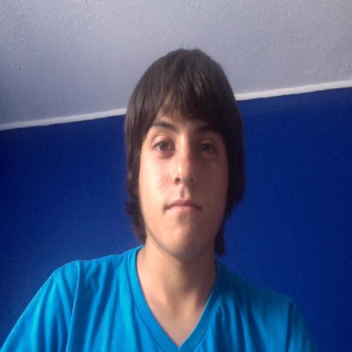 Felix Lara Photo 32