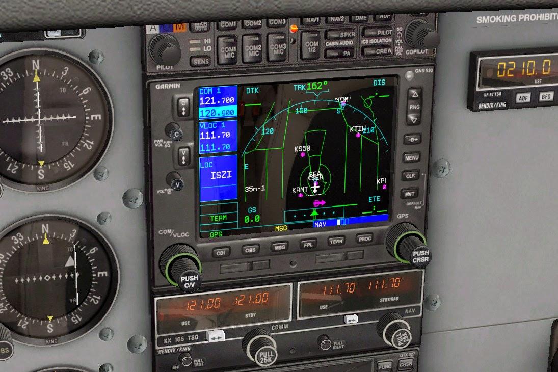 Car_CT206H_1.jpg