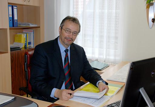 WWV Partner SteuerberatungsGmbH, Schulgasse 7, 3943 Schrems, Österreich, Berater, state Niederösterreich