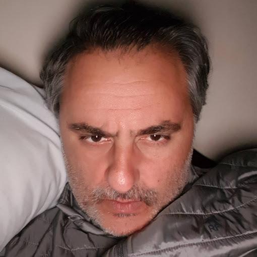 Igor Mansour