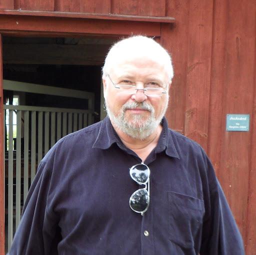 Thomas Lambrecht
