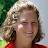 Lisa Murphy avatar image