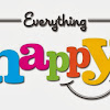 Everything Happy
